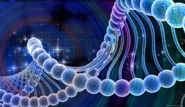 Πότε ευθύνονται τα γονίδια για τον καρκίνο του μαστού