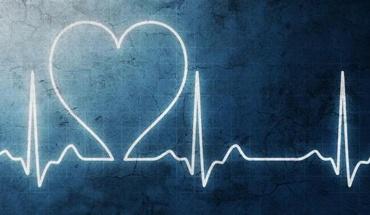 Καρδιοπαθείς και εμβόλιο κορωνοϊού: Τα οφέλη υπερτερούν