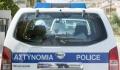 Καταγγελίες 4 υποστατικών και 10 πολιτών