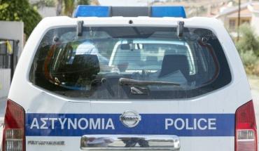 Καταγγελίες 4 υποστατικών και 10 πολιτών το 24ωρο