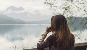 Η μοναξιά είναι νόσος και αφαιρεί χρόνια ζωής