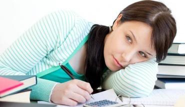 Η σωστή διατροφή για όσους μελετούν και προετοιμάζονται για εξετάσεις