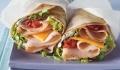 Ιδέες για πιο υγιεινά σνακ στους μαθητές