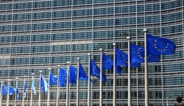 Κομισιόν: Χρηματοδότηση €4 εκ.  για τη θεραπεία του Covid-19 με πλάσμα ασθενών