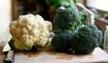 «Αντιπαθητικά» λαχανικά παιδιών, έχουν διατροφική αξία