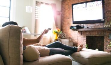 Τι μπορούμε να πάθουμε από την καθιστική ζωή λόγω καραντίνας