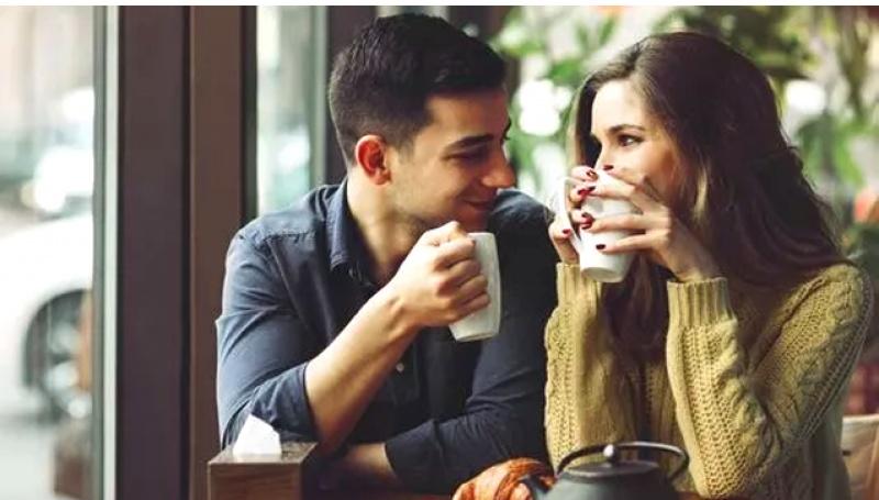 πολύ επιλεκτικός dating