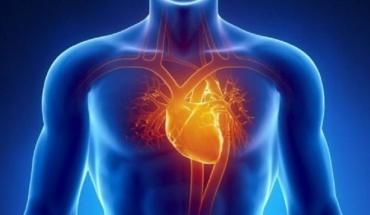 """""""Ναι"""" στον εμβολιασμό κατά της COVID-19 λένε καρδιολόγοι και πνευμονολόγοι"""