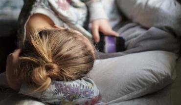 Έφηβοι: Ανάγκη για 8ωρο ύπνο σε λογικές ώρες