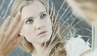 Η σοβαρή ψυχική ασθένεια μειώνει τη διάρκεια ζωής