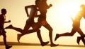 Βρέθηκε συγκεκριμένος αντικαρκινικός μηχανισμός της άσκησης
