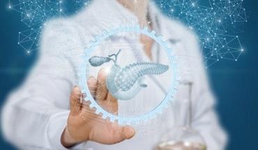 Σακχαρώδης Διαβήτης και COVID-19: Υπάρχει σχέση