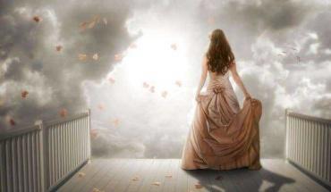 Όνειρα και φαντασιώσεις δείχνουν πολλά για τον καθένα μας...