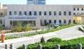 Δύο εισαγωγές στο νοσοκομείο αναφοράς, τρεις ασθενείς αποθεραπεύτηκαν