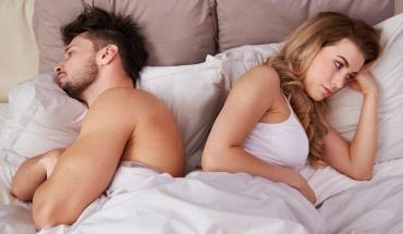 Άνθρωποι με αρνητική ενέργεια οδηγούν σε σχέσεις με αρνητική ενέργεια