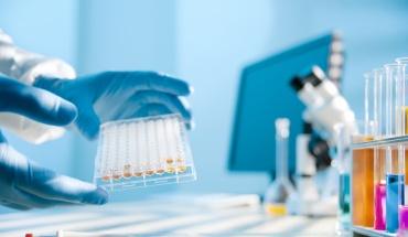 Νέο τεστ αντισωμάτων του SARS-CoV-2 εγκρίθηκε στις ΗΠΑ