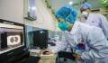 Φάρμακο για την ελονοσία αποτελεσματικό κατά του Covid-19