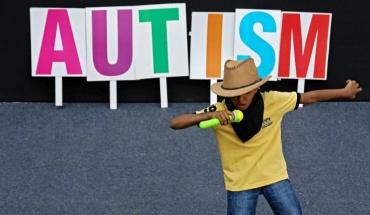 Eξαίρεση στις μετακινήσεις για άτομα με αυτισμό
