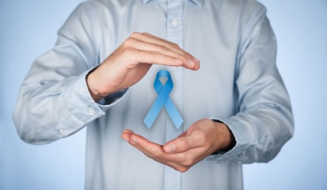 Ο καρκίνος του μαστού κάποιες φορές πλήττει και τους άνδρες