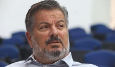 Δρ Κωστρίκης: Προς επιπρόσθετα μέτρα για τη Λάρνακα