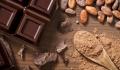 Έχει και οφέλη ο πόθος για σοκολάτα