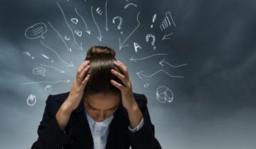 Η υπερανάλυση και πως καταστρέφει την ψυχολογία μας