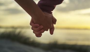 Ποια είναι τα χαρακτηριστικά μιας υγιούς σχέσης