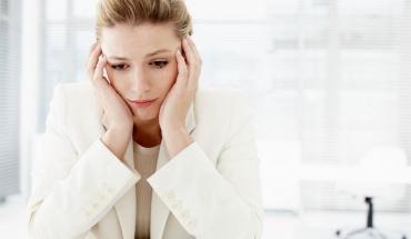 Ανασφάλεια, φόβος και άγχος λόγω της πανδημίας- Η ενημέρωση ηρεμεί