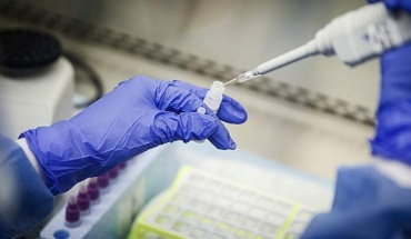 Εμβόλια κατά του νέου κορωνοϊού SARS-CoV-2- Όλα τα νεότερα