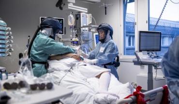 Ανοσοκατεσταλμένοι ασθενείς Covid-19 μπορεί να παραμένουν μεταδοτικοί για μεγάλο διάστημα