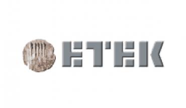 ΕΤΕΚ: Επιβάλλεται αναθεώρηση των μέτρων στα εργοτάξια για αποφυγή μόλυνσης από τονCOVID-19