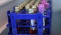 Άρχισε η διενέργεια δωρεάν rapid test σε μαθητές, συνοδούς, εκπαιδευτικούς