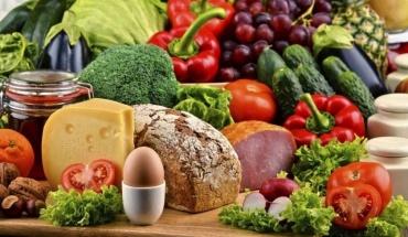 Το καλοκαίρι της Μεσογειακής Διατροφής