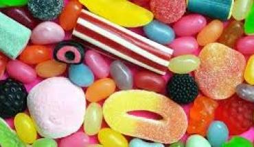 Ζάχαρη στο ποτό και το φαγητό ισούται με περισσότερο λίπος στο σώμα