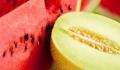 Καρπούζι και πεπόνι: Ποιο να προτιμάμε