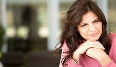 Γυναίκες σε μέση ηλικία και σεξ: Μπορεί να διατηρηθεί η επιθυμία