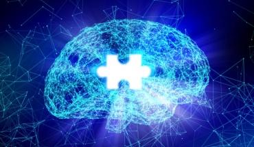 Διπλάσιες γυναίκες από ό,τι άνδρες παθαίνουν Αλτσχάιμερ
