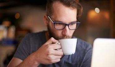 Ο καφές μειώνει τις πιθανότητες να αναπτύξει ο άνδρας καρκίνο του προστάτη