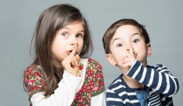 Λέει ψέματα το παιδί; Δείτε πώς θα το καταλάβετε και πώς αντιμετωπίζεται