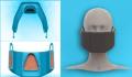 """Κατασκεύασαν μάσκα που """"σκοτώνει"""" τον κορωνοϊό"""
