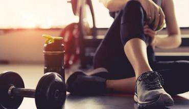 Μείωση πιθανοτήτων θανάτου μέσω της άσκησης