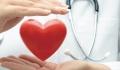 Υγιή καρδιά με 4 κινήσεις ματ