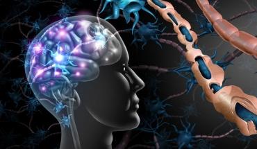 Νέες θεραπείες για διάφορες μορφές της σκλήρυνσης κατά πλάκας ή πολλαπλής σκλήρυνσης