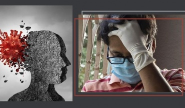 Πως να αντιμετωπίσουμε τα συνεχιζόμενα προβλήματα με την πανδημία