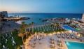 Στην Κύπρο το καλύτερο ξενοδοχείο στον κόσμο