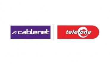Τώρα όλοι μπορούν να αποκτήσουν τις υπηρεσίες Cablenet  και μέσω των καταστημάτων Telefone!