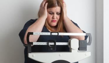 Άνοια και παχυσαρκία πάνε μαζί