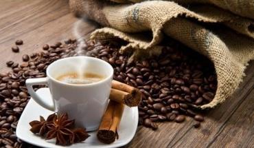 Ο καφές κάνει και καλό και κακό