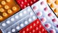 Φάρμακο μειώνει την ανάγκη μετάγγισης αίματος