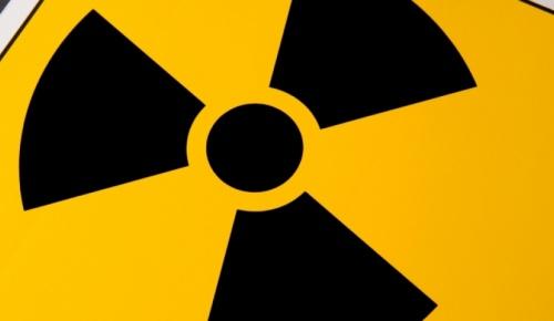 Προσοχή στην κατάχρηση της ακτινοβολίας στις εξετάσεις